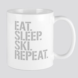 66e262d67 Funny Skiing Gifts - CafePress