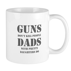 ed2b2532 Best Dad Mugs - CafePress