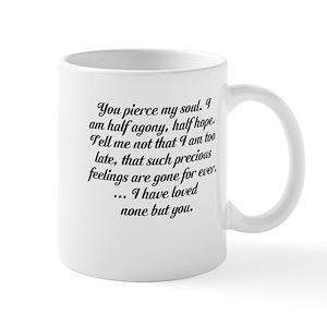 c8fd959b6b2 Jane Austen Gifts - CafePress