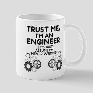 729c3deddf1 Computer Engineering Mugs - CafePress