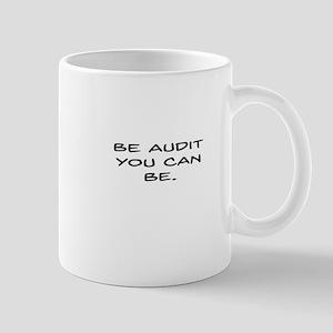 9a852c5f Funny Accountant Mugs - CafePress