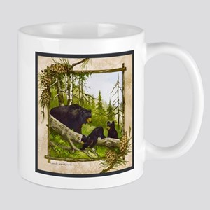 Best Seller Bear Mug
