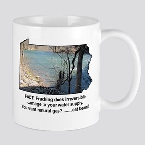 Marcellus Shale Gifts - CafePress