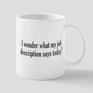 c202753849b Office Humor Mugs - CafePress