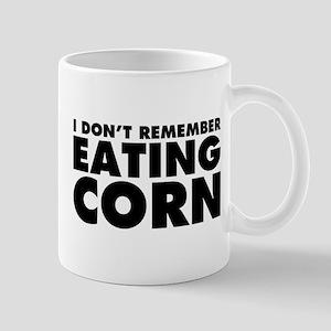 Corn Poop Gifts - CafePress