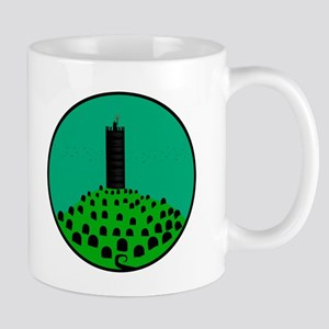 Dark Tower Mug