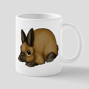 American Rabbit Breeders Association Gifts - CafePress