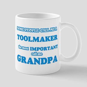 Tool Die Maker Jobs Gifts - CafePress
