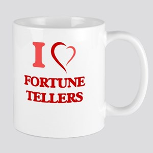 Chinese Fortune Telling Gifts - CafePress
