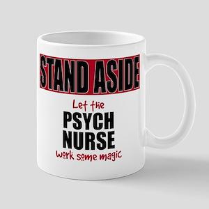 5ec2baa3c7c Psych Nurse Gifts - CafePress