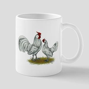b1217eb210358d Diane Jacky Mugs - CafePress
