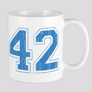 9c63248d0 The Answer Is 42 Gifts - CafePress