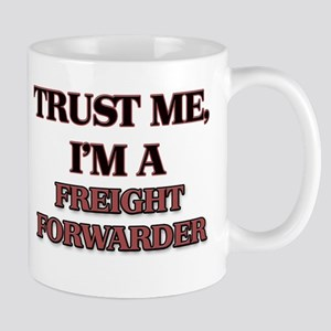 Freight Forwarder Software Gifts - CafePress