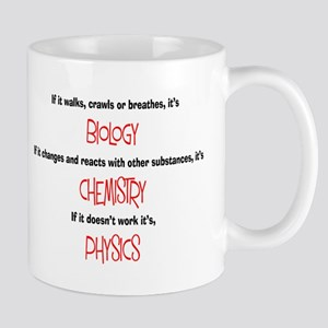 Funny Physics Teacher Appreciation Gifts - CafePress