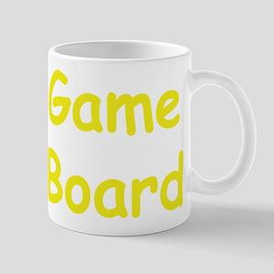 Gamemasters Mugs - CafePress