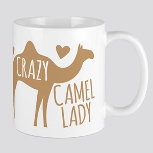 892439c5c3bf Hump Day Mugs - CafePress