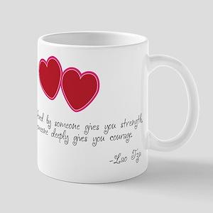 b1802e330 Boyfriend Quote Mugs - CafePress