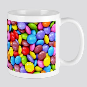 Smarties Candy Gifts - CafePress