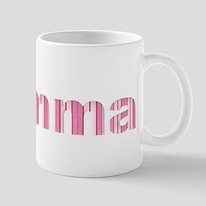 Girls Name Emma Gifts - CafePress