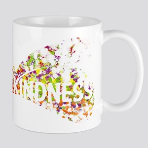 Scatter Kindness Mugs