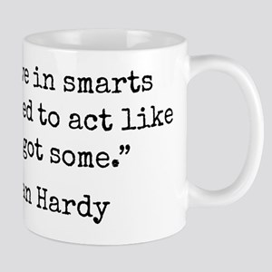The Following TV Show Gifts - CafePress