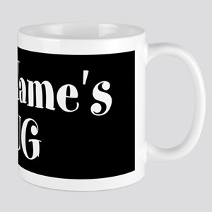 Office Humor Mugs Cafepress