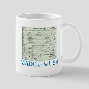 Native American Voters Barack Obama Gifts - CafePress