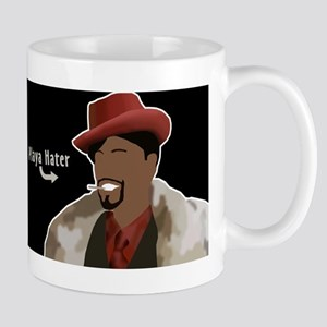 SILKY-10x3_sticker-bumper Mugs
