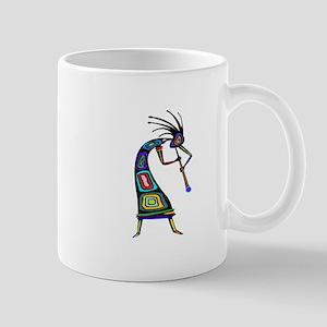 PLAY ON SOULFUL Mugs