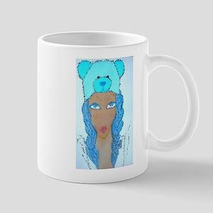 Bear Digital X Mugs