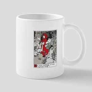 webblrrh_journal Mugs