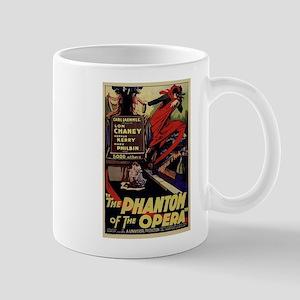 Original Phantom Mug