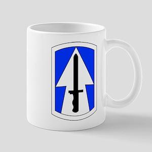 76th IBCT Mug