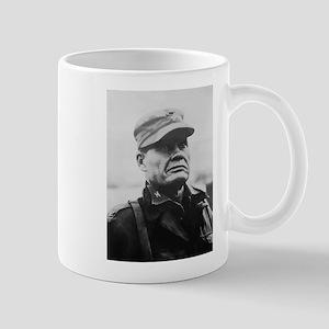 Chesty Puller Mug