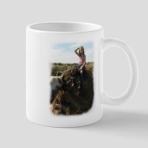 July Mug