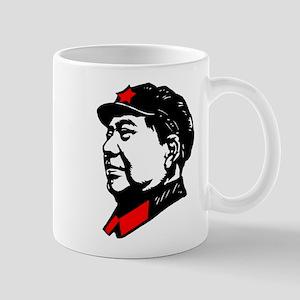 Mao Zedong Mug