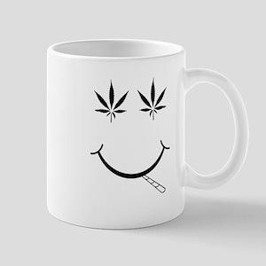 420 Somewhere Mugs