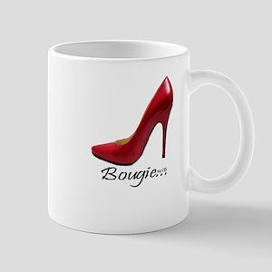 Bougie Things Mug