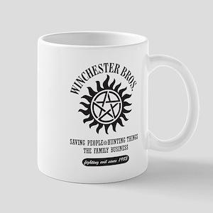 winchester_bros_CP2 Mug