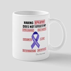 DOES NOT EFFECT Mug