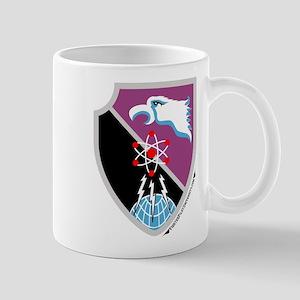510th TFS Mug