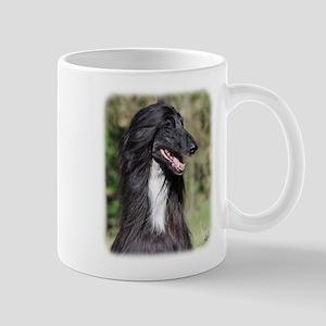 Afghan Hound AA017D-101 Mug