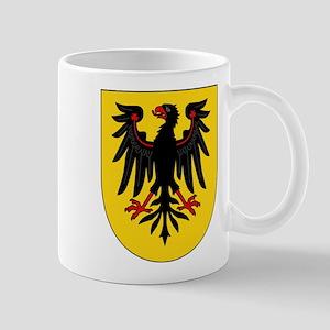 Holy Roman Empire before 1368 Mug