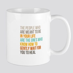Meant to Be Mugs
