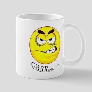 Grrrrrrrr... Mug
