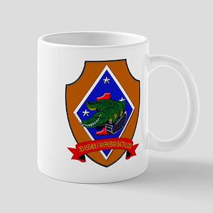 3rd AABn Mug