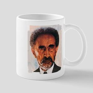 H.I.M. 9 Mug