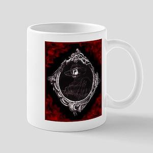 Phantom (Red) ~ Mug