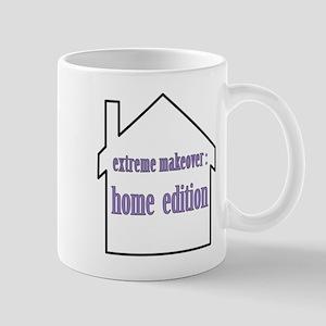EMHE House Mug