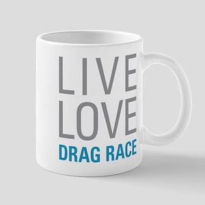 Drag Race Mugs